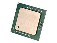 Hewlett Packard DL580 GEN8 E7-4820V2 1P KIT