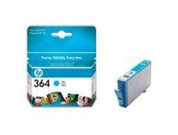 Hewlett Packard CB318EE#BA1 HP Ink Crtrg 364