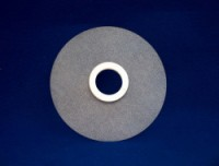 Labelmate OUTER FLANGE 400MM QUICK-CHUCK