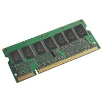 Dell PRNT MEMORY 512MB KIT