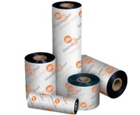 Datamax-Oneil IQMID - Wax/Resin Ribbon Box