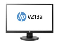 Hewlett Packard V213a LED 20.7IN ANA/DVI