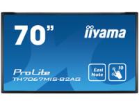 Iiyama TH7067MIS 177CM 69.5IN UVA AG