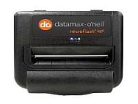 Datamax-Oneil MF4TE MOBILE PRINTER