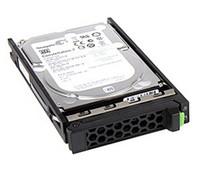Fujitsu HD SAS 12G 600GB 10K 512N HOTP