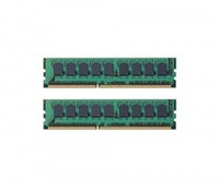 Buffalo REPLACEMENT MEMORY 16GB DDR3