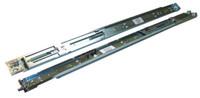 Fujitsu CONVERSION KIT FOR TX2540 M1