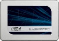 Crucial 1TB MX300 SSD SATAIII