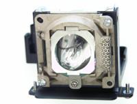 V7 LAMP 200W OEM 60.J8618.CG1