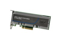 Intel SSD DC P3608 SERIES 3.2TB 20NM