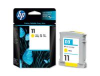 Hewlett Packard C4838A HP Ink Cartridge 11