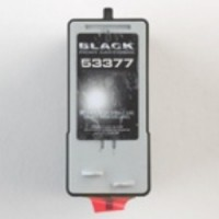 PRIMERA Black Dye-Based Ink