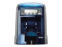 DataCard SD260S KARTENDRUCKER