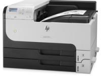 Hewlett Packard LASERJET EP 700 M712DN