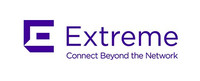 Extreme Networks WING VX9000E EXPR MNGR APPLI