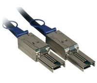 Lenovo 4M 26 Pin ext. Mini-SAS Cable