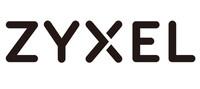 Zyxel LIC-HSM HOTSPOT MANAGEMENT PER