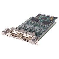 Hewlett Packard HP MSR 16-PORT ASYNC