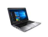 Hewlett Packard ELITEBOOK 725-G3 A12-8800B LTE