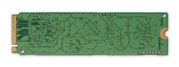 Hewlett Packard 256GB 2280 M2 PCIE 3X4 NVME