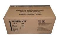 Kyocera Fixiereinheit FK-500