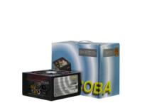 INTERTECH CobaPower 650W 80+ Bronze