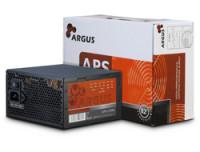 INTERTECH PSU ARGUS APS-720W ATX