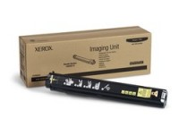 Xerox Imaging Unit 35K PGS