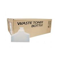 Kyocera WT-895WASTE TONER BOTTLE