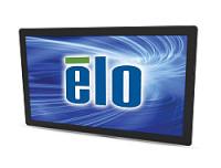 Elo Touch Solutions ET2440L-OPEN FRAME