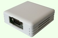 Online USV Systeme Temp.sensor f. DW5WNMP20/30