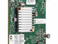 Hewlett Packard HP FLEXFABRIC 10GB 2-PORT 534M