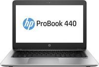 Hewlett Packard PROBOOK 440-G4 I5-7200U 1X8GB
