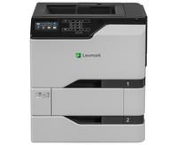 Lexmark CS720DTE COLORLASER A4
