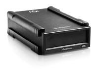 Quantum RDX DOCK INTERNAL USB 3.0 5.25