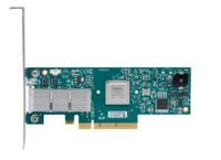 Fujitsu IB HCA 40GB 1 CHANNEL QDR