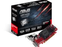 Asus RADEON R5230-SL-1GD3-L PCIE 2.