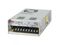Technaxx NUNUS POWER PACK 24 V