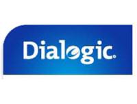 Dialogic 1-YEAR VALUE PER UNIT PLAN