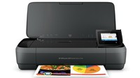 Hewlett Packard OFFICEJET 250 MOBIL AIO