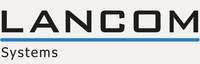 Lancom R&S UF-1XX-5Y Basic License (5 Years)