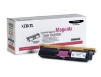 Xerox STD.-CAPACITY TONER CARTRIDGE