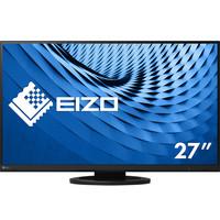 Eizo EV2760 27IN IPS BLACK