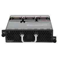 Hewlett Packard HP 5920AF-24XG FRT(PRT)