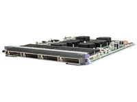 Hewlett Packard HP FF 12500 4P 100GBE CFP FG