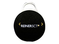 REINERSCT timeCard Premium transponder MIFARE DESFire EV2