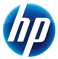 Hewlett Packard EPACK 3YR NBD