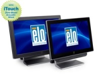 Elo Touch Solutions 19C5 TOUCHCOMPUTER