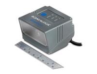 Datalogic ADC Datalogic Gryphon GFS4100, 1D, USB, Kit (USB)