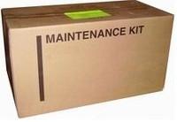 Kyocera MK-540 Maintenance Kit